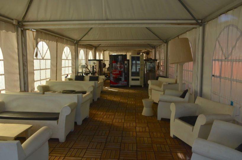 impresionante finca con instalaciones hoteleras y ecuestres en venta