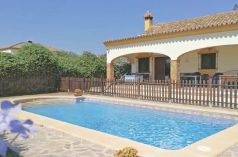 Equestrian-property-near-Jerez-de-la-Frontera.